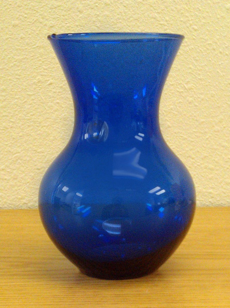 vase_blue_short_so